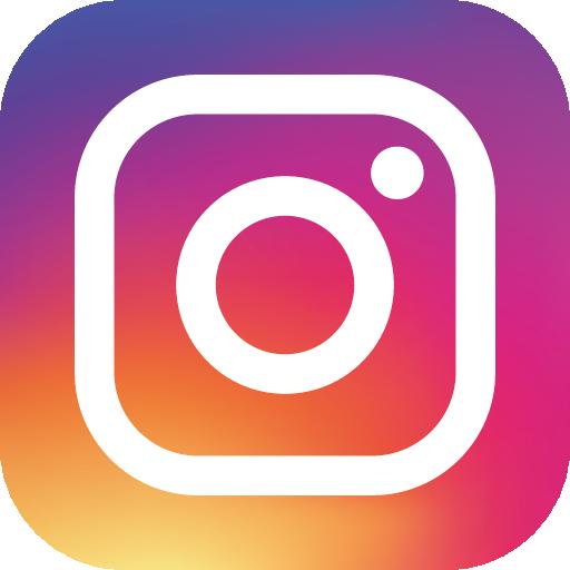 Instagramアカウントへ